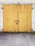 garage images libres de droits