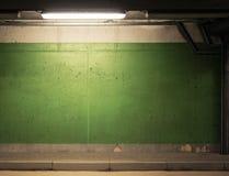Garage concret sale photo libre de droits