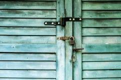 Free Garage Door Stock Photo - 70737860