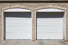 Free Garages Stock Images - 25587664