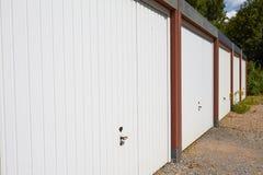 Garage Door Opener Stock Photos Images Amp Pictures 58