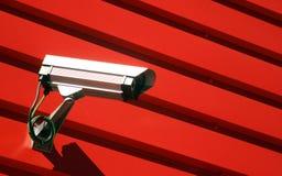 Garantie Image libre de droits