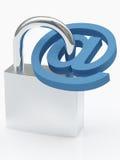 Garantie Images libres de droits