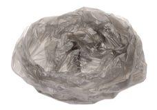 Garbage bag Stock Photography