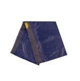 Garbage plastic bag Royalty Free Stock Photo