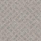 Garbek podłoga z narysami zdjęcie stock