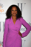 Garcelle Beauvais Royalty Free Stock Images