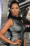 Garcelle Beauvais Royalty Free Stock Photo