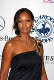 Garcelle Beauvais Stock Images