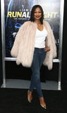 Garcelle Beauvais Royalty Free Stock Image