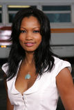 Garcelle Beauvais-Nilon Stock Images