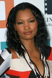 Garcelle Beauvais-Nilon Royalty Free Stock Photo