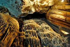 Garcia-Grotte Lizenzfreie Stockbilder
