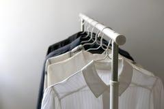 Garde-robe de capsule photos stock
