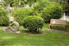 Garden Stock Images
