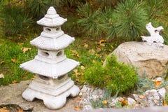 Garden, Flowerpot, Houseplant, Landscaping stock photography