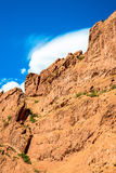 Garden of the Gods Stock Photography