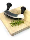 Garden Herbs Royalty Free Stock Image