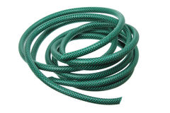 Garden Hose Stock Images