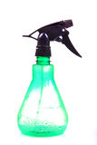Garden insecticide sprayer Royalty Free Stock Photography