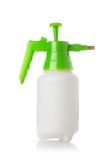 Garden sprayer Stock Photos
