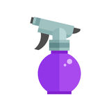 Garden Sprayer Icon Royalty Free Stock Images