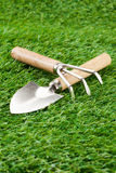 Garden tool Stock Photos