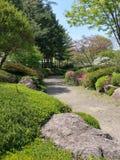 Garden, Vegetation, Plant, Tree stock images
