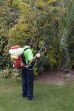 Gardener Royalty Free Stock Photo