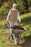 Gardening Stock Photos