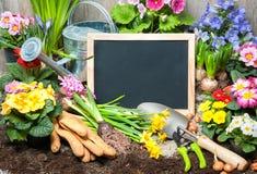 gardening stockfotos