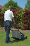 Gardening. Stock Photography
