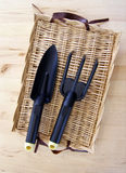 Gardening tools new Stock Photos
