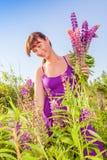 Gardening Royalty Free Stock Photos