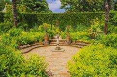 Free Gardens Stock Photo - 32805790