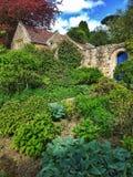 Gardens Stock Photos