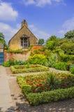 Gardens Royalty Free Stock Photos