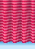 gardin vektor illustrationer