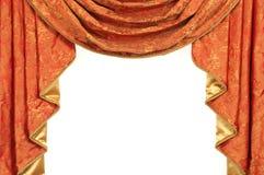gardiner arkivfoto