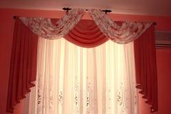 gardiner Arkivbilder