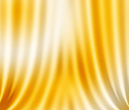 gardiner royaltyfri illustrationer