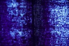 gardiner Clotes Fotografering för Bildbyråer