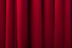 gardinetapp Fotografering för Bildbyråer