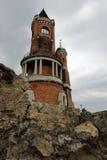 Gardos Tower in Zemun, Belgrade, Serbia Stock Photos