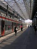 Gare photos stock