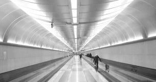 Gare de Sanremo Ла Стоковые Фотографии RF