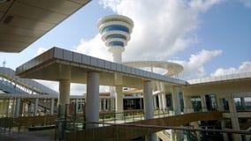 Gare ferroviaire Mombasa au Kenya photos libres de droits