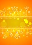 gareni1 Royalty Free Stock Photo
