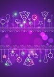 gareni9 Royalty Free Stock Image