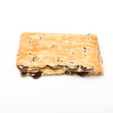 Garibaldi Biscuit Royalty Free Stock Image